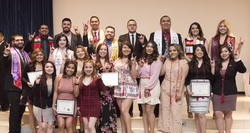18-Latino Graduation-0429-WD-588