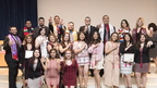 18-Latino Graduation-0429-WD-591