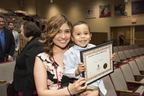 18-Latino Graduation-0429-WD-594