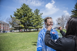 18-Phi Mu Alpha pied for charity-0427-DG-002