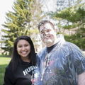 18-Phi Mu Alpha pied for charity-0427-DG-009