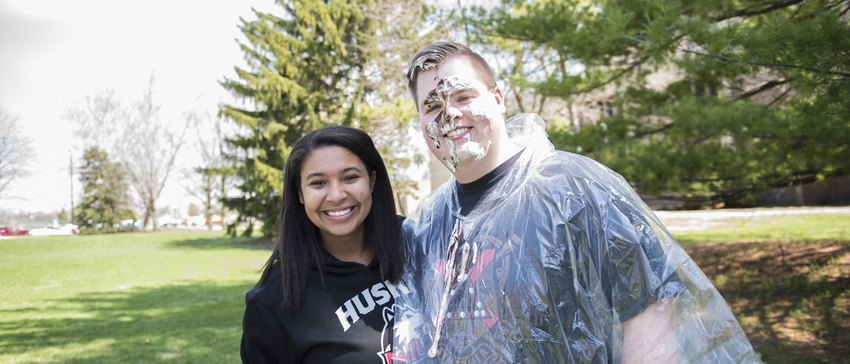 18-Phi Mu Alpha pied for charity-0427-DG-010