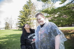 18-Phi Mu Alpha pied for charity-0427-DG-011