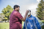 18-Phi Mu Alpha pied for charity-0427-DG-015