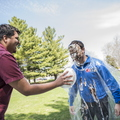 18-Phi Mu Alpha pied for charity-0427-DG-016