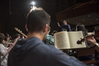 18-Choir Philharmonic Rehearsal-0427-DG-009
