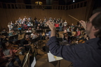 18-Choir Philharmonic Rehearsal-0427-DG-065
