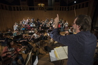 18-Choir Philharmonic Rehearsal-0427-DG-066