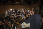 18-Choir Philharmonic Rehearsal-0427-DG-067