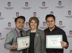 18-Asianamericangraduation-0506-BM 0042