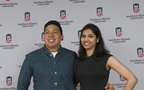 18-Asianamericangraduation-0506-BM 0163