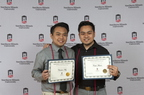 18-Asianamericangraduation-0506-BM 0040