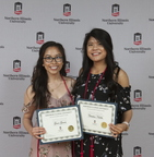 18-Asianamericangraduation-0506-BM 0073