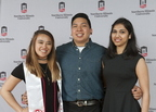 18-Asianamericangraduation-0506-BM 0166