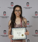 18-GraceGarcia-Asianamericangraduation-0506-BM 0021