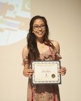 18-GraceGarcia-AsianAmericanGraduation-0506-BM 0565