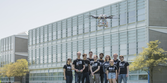 18-NIU Robotics Team Drone-0507-DG-064