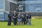 18-NIU Robotics Team Drone-0507-DG-022