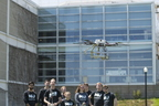 18-NIU Robotics Team Drone-0507-DG-036