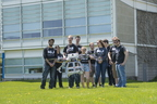 18-NIU Robotics Team Drone-0507-DG-037
