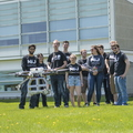 18-NIU Robotics Team Drone-0507-DG-038