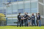 18-NIU Robotics Team Drone-0507-DG-039