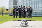 18-NIU Robotics Team Drone-0507-DG-042