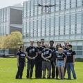 18-NIU Robotics Team Drone-0507-DG-045