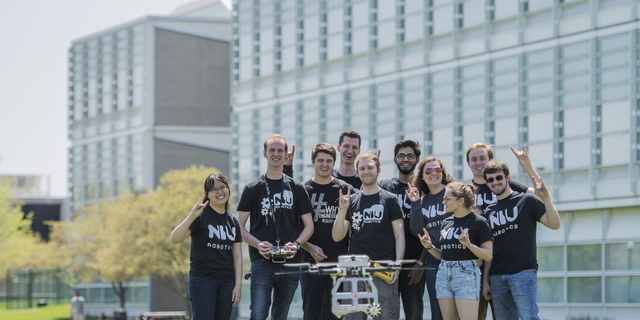 18-NIU Robotics Team Drone-0507-DG-051