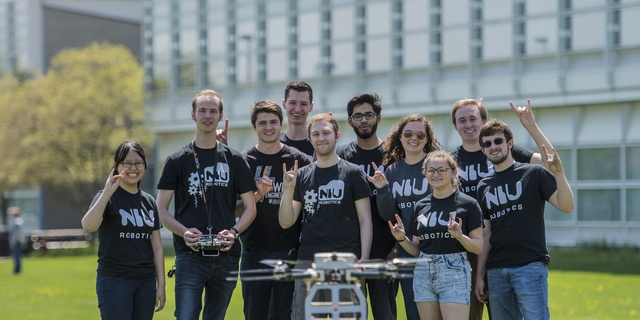 18-NIU Robotics Team Drone-0507-DG-054