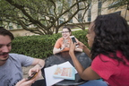 18-FYSE Candids Around Campus-0501-DG-291