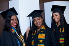 18 BlackGradCeremony 0511 MKL 010