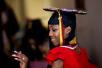18 BlackGradCeremony 0511 MKL 012