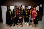 18 BlackGradCeremony 0511 MKL 023