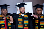 18 BlackGradCeremony 0511 MKL 025