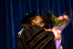 18 BlackGradCeremony 0511 MKL 046