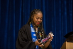 18 BlackGradCeremony 0511 MKL 055