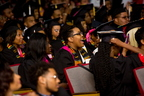 18 BlackGradCeremony 0511 MKL 072