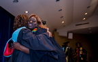 18 BlackGradCeremony 0511 MKL 086