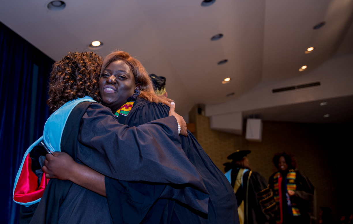 18_BlackGradCeremony_0511_MKL_086.jpg