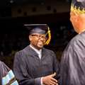 18 BlackGradCeremony 0511 MKL 105