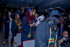 18 BlackGradCeremony 0511 MKL 119