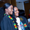 18 BlackGradCeremony 0511 MKL 128