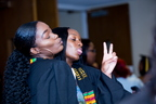 18 BlackGradCeremony 0511 MKL 129