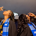 18 BlackGradCeremony 0511 MKL 138