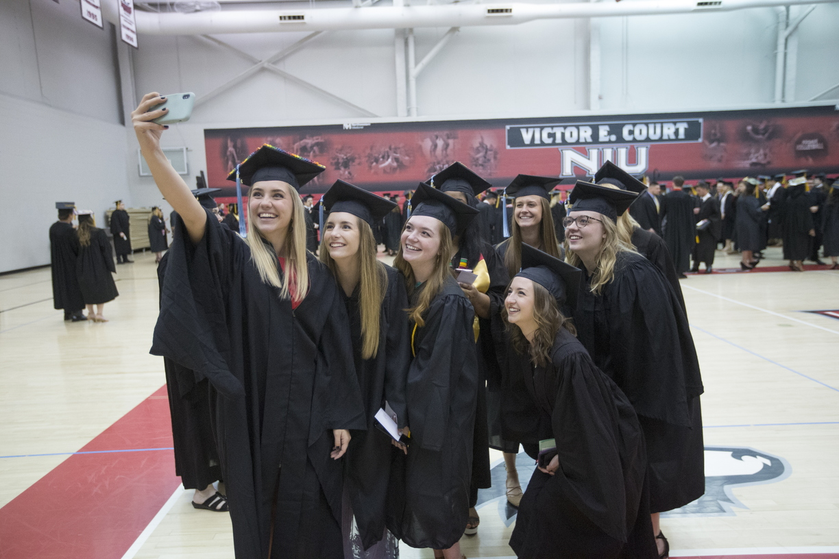 18-Commencement-2-0512-SW-03.jpg
