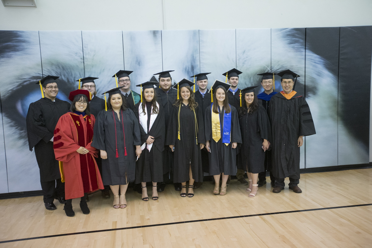 18-Commencement-2-0512-SW-04.jpg
