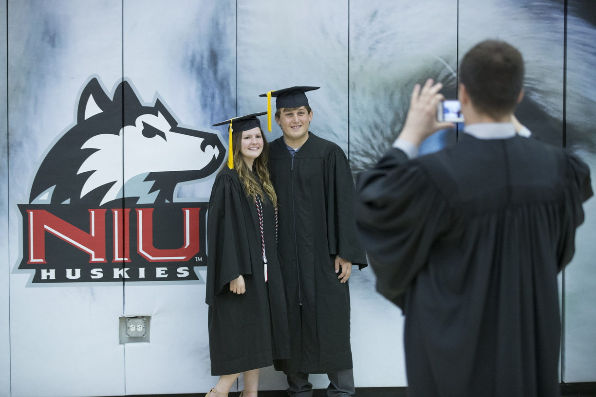 18-Commencement-2-0512-SW-08.jpg