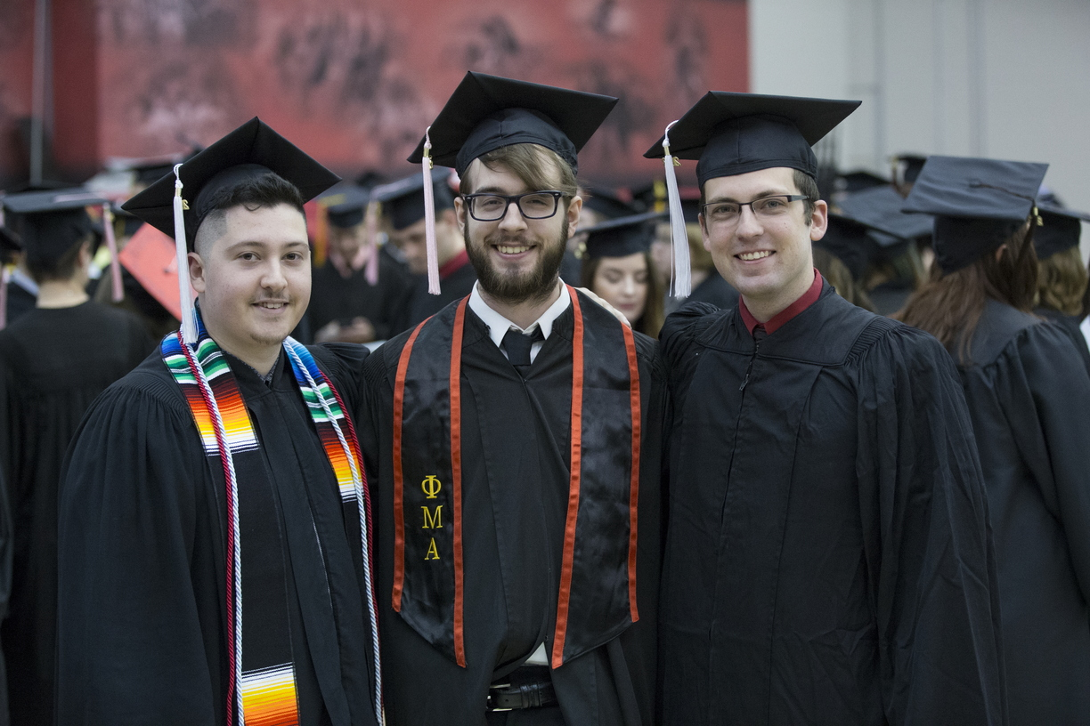 18-Commencement-2-0512-SW-09.jpg