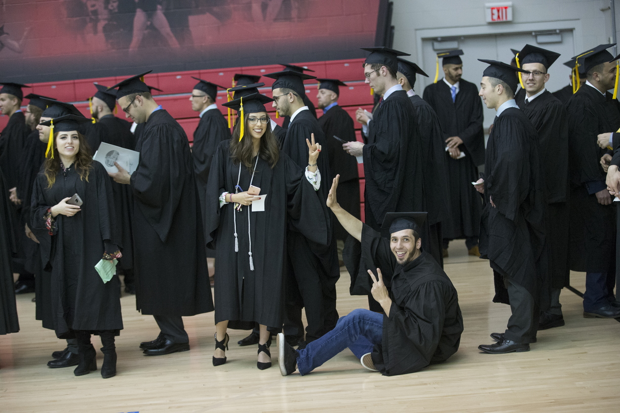 18-Commencement-2-0512-SW-15.jpg